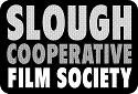 Slough Cooperative Film Society